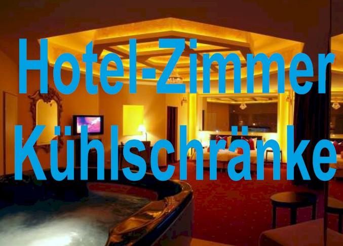Minibar Kühlschrank Hotel : Minibar wemo gmbh