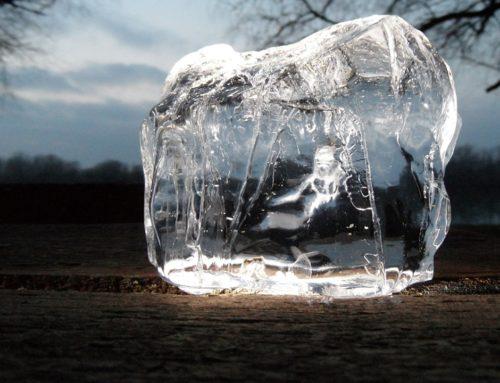 Das Absorber-Kühlsystem