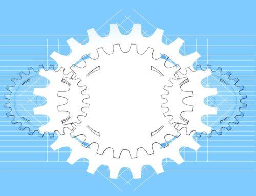 Funktionsprinzip des Kompressor-Kühlsystems
