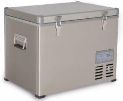 Kompressor-Kühlbox WEMO B46S 12 Volt