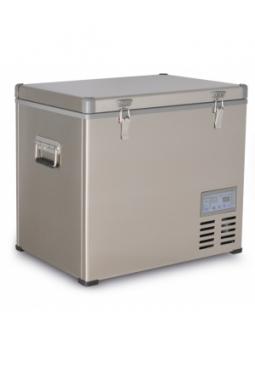 Kompressor-Kühlbox WEMO B-56S 12V