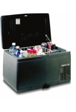 Kompressor-Kühlbox WEMO 41