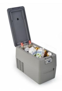 Kompressor-Kühlbox WEMO B20P 12Volt